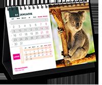 calendar-birou